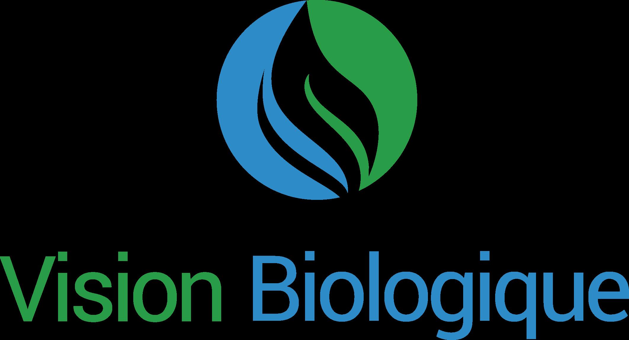 Vision Biologique